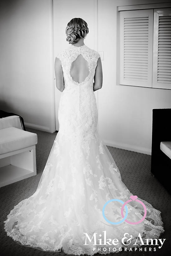 Melbourne_Wedding_Photographer_Mike_and_Amy_KL-7