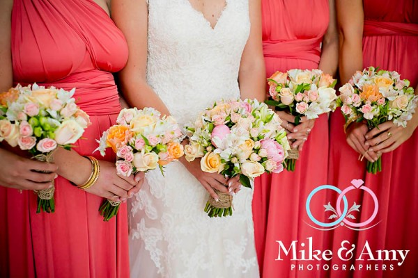 Melbourne_Wedding_Photographer_Mike_and_Amy_KL-8