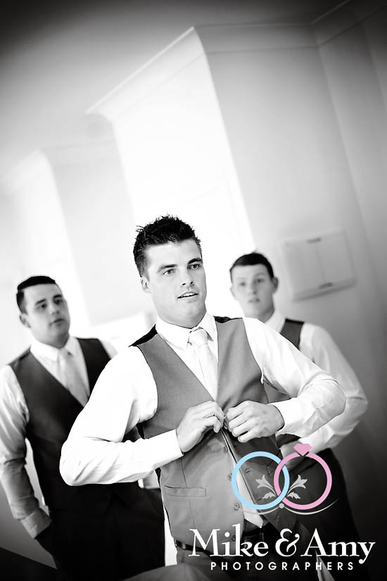 Melbourne_Wedding_Photographer_Mike_and_Amy_RS-1