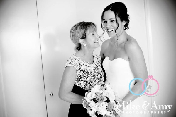 Melbourne_Wedding_Photographer_Mike_and_Amy_RS-10