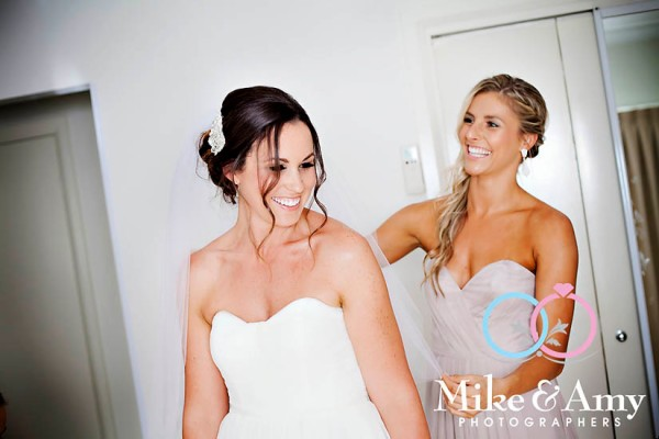 Melbourne_Wedding_Photographer_Mike_and_Amy_RS-11