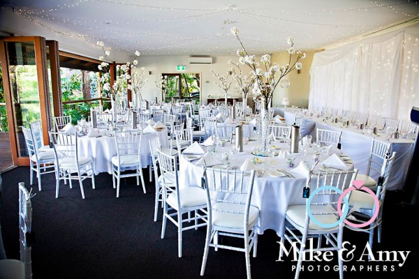 Melbourne_Wedding_Photographer_Mike_and_Amy_RS-12