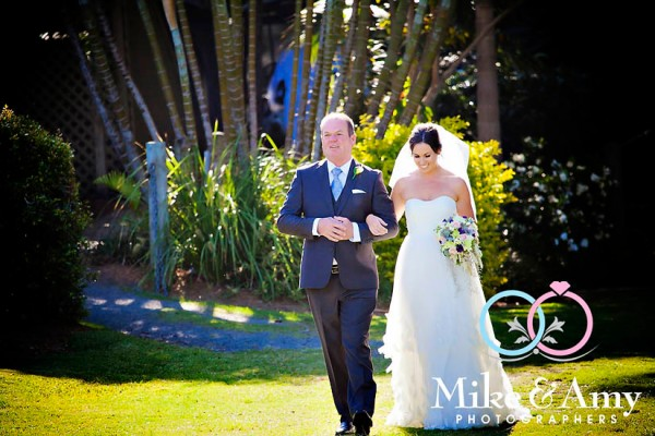 Melbourne_Wedding_Photographer_Mike_and_Amy_RS-13