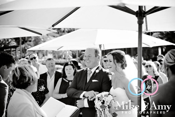 Melbourne_Wedding_Photographer_Mike_and_Amy_RS-14