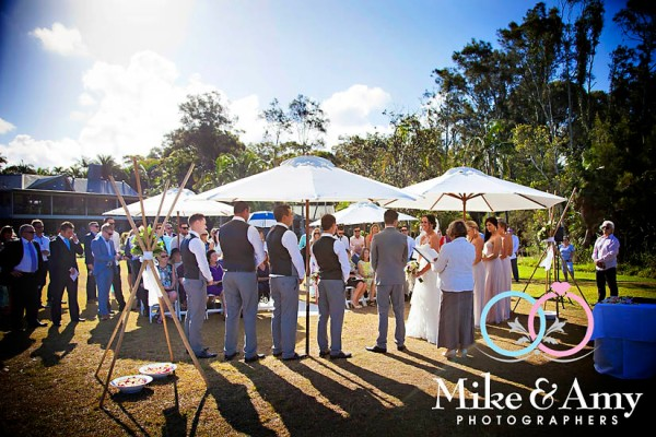 Melbourne_Wedding_Photographer_Mike_and_Amy_RS-15