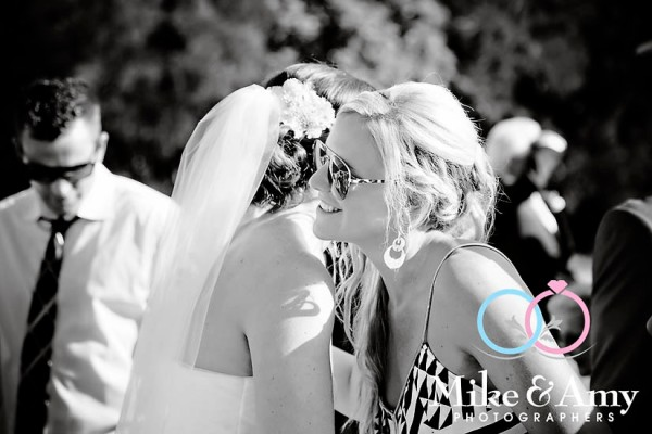 Melbourne_Wedding_Photographer_Mike_and_Amy_RS-16
