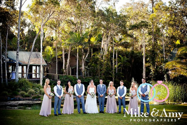 Melbourne_Wedding_Photographer_Mike_and_Amy_RS-17