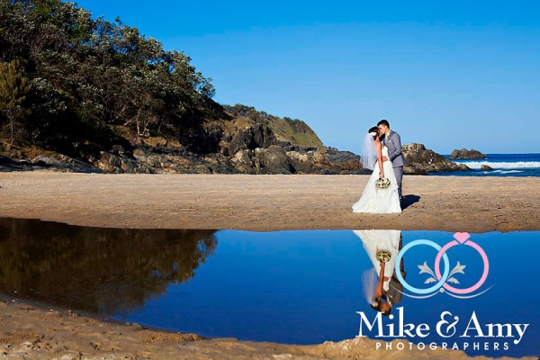 Melbourne_Wedding_Photographer_Mike_and_Amy_RS-18