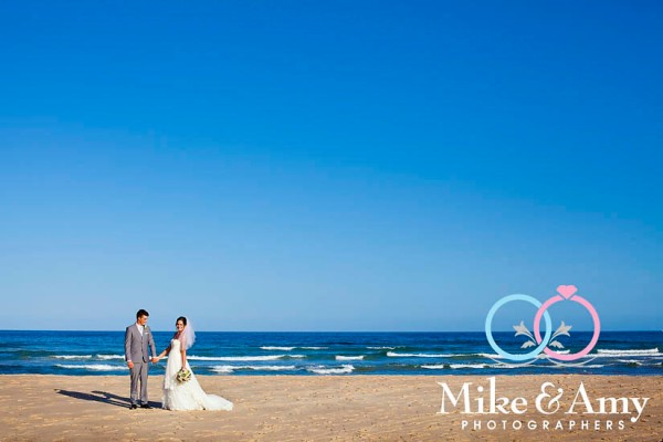Melbourne_Wedding_Photographer_Mike_and_Amy_RS-19