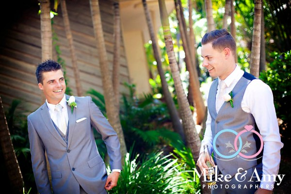 Melbourne_Wedding_Photographer_Mike_and_Amy_RS-2