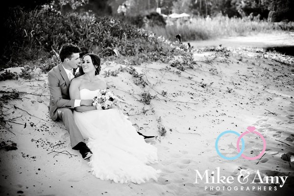 Melbourne_Wedding_Photographer_Mike_and_Amy_RS-20