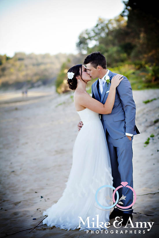 Melbourne_Wedding_Photographer_Mike_and_Amy_RS-21
