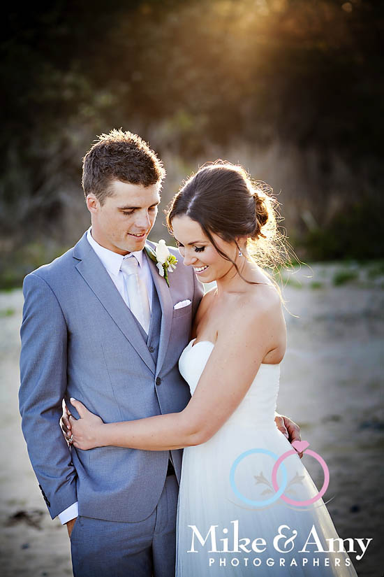 Melbourne_Wedding_Photographer_Mike_and_Amy_RS-22