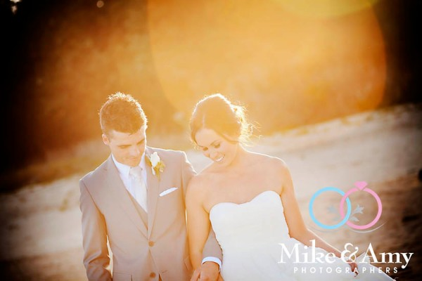 Melbourne_Wedding_Photographer_Mike_and_Amy_RS-24