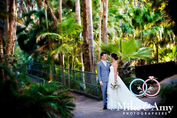 Melbourne_Wedding_Photographer_Mike_and_Amy_RS-25