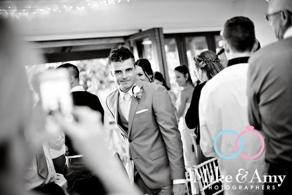 Melbourne_Wedding_Photographer_Mike_and_Amy_RS-27