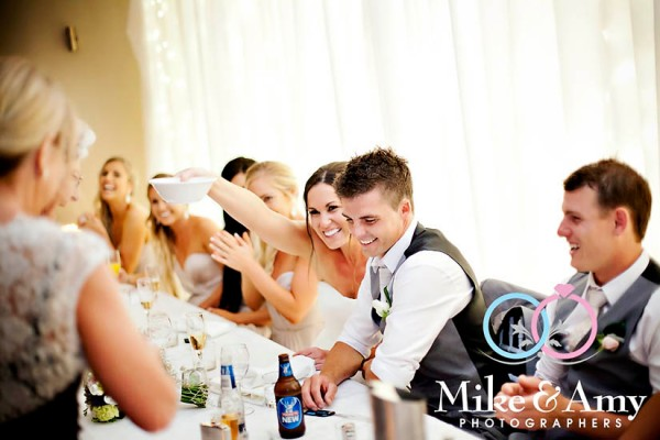 Melbourne_Wedding_Photographer_Mike_and_Amy_RS-28