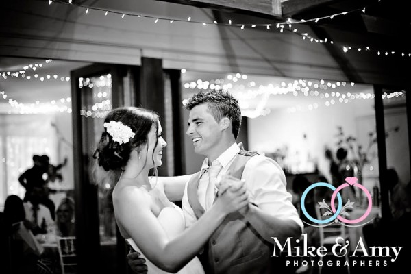 Melbourne_Wedding_Photographer_Mike_and_Amy_RS-29