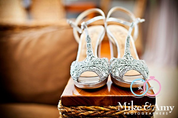 Melbourne_Wedding_Photographer_Mike_and_Amy_RS-4