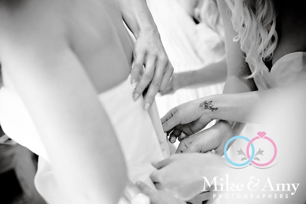Melbourne_Wedding_Photographer_Mike_and_Amy_RS-5