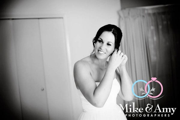 Melbourne_Wedding_Photographer_Mike_and_Amy_RS-7
