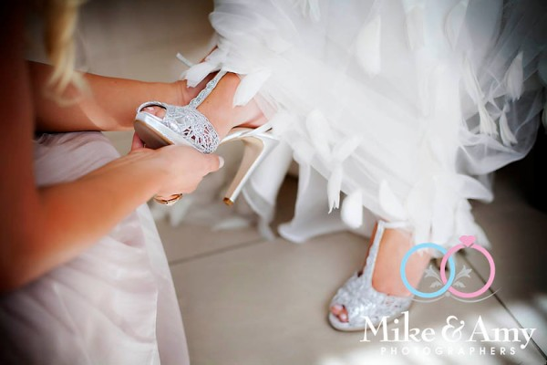 Melbourne_Wedding_Photographer_Mike_and_Amy_RS-9