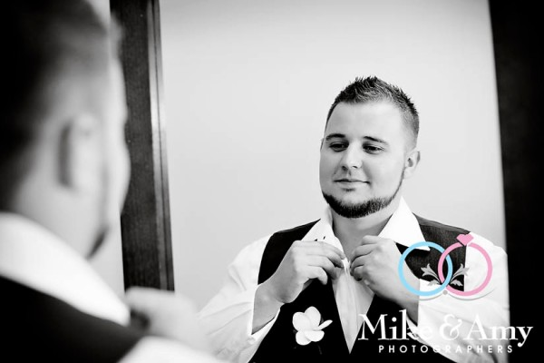 Melbourne_Wedding_Photographer_Mike_and_Amy_SD-1