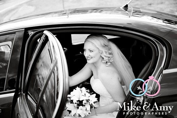 Melbourne_Wedding_Photographer_Mike_and_Amy_SD-10