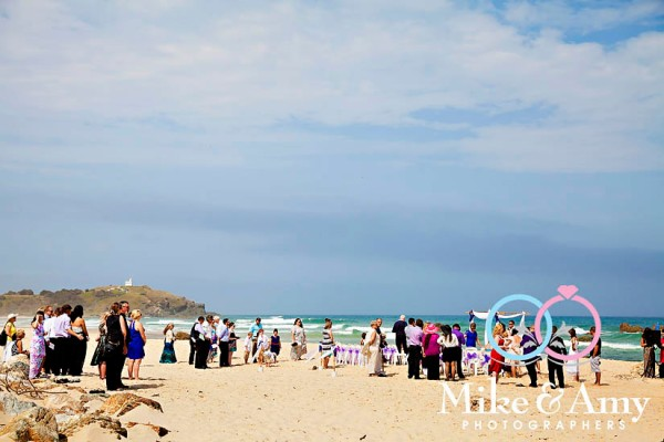 Melbourne_Wedding_Photographer_Mike_and_Amy_SD-11