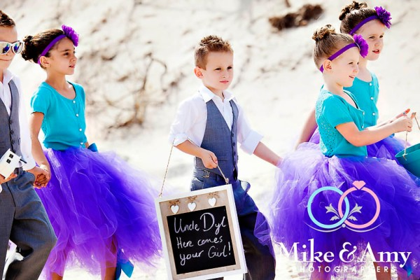 Melbourne_Wedding_Photographer_Mike_and_Amy_SD-12