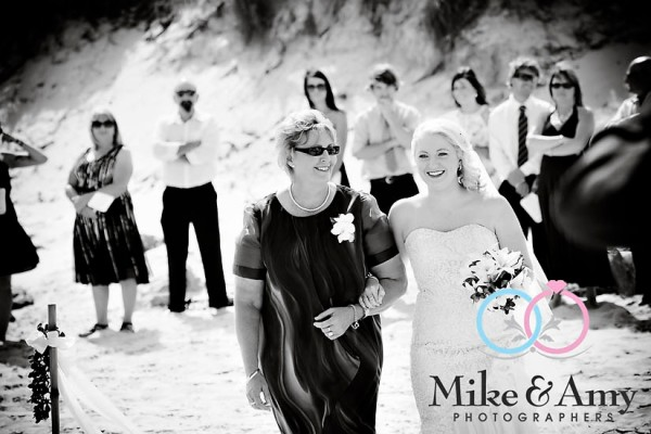 Melbourne_Wedding_Photographer_Mike_and_Amy_SD-13