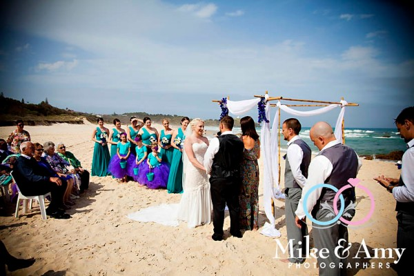 Melbourne_Wedding_Photographer_Mike_and_Amy_SD-14