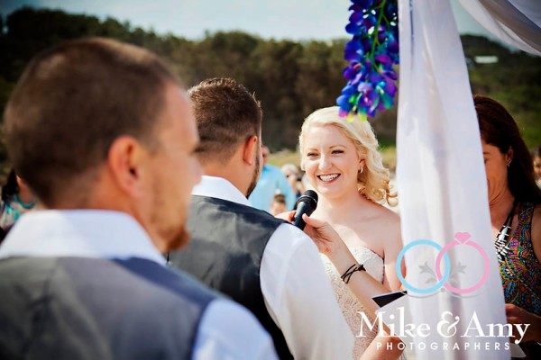 Melbourne_Wedding_Photographer_Mike_and_Amy_SD-16
