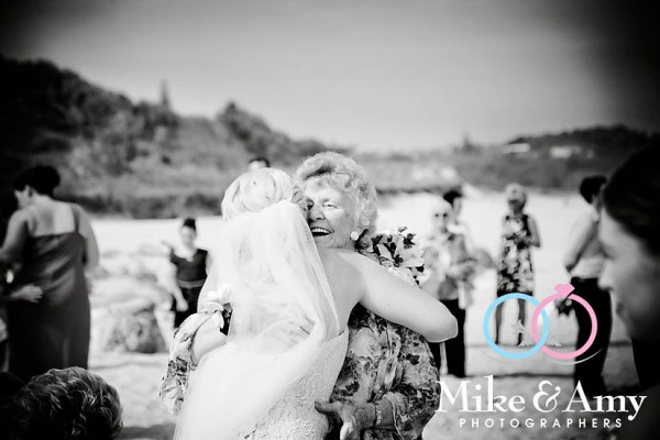 Melbourne_Wedding_Photographer_Mike_and_Amy_SD-17