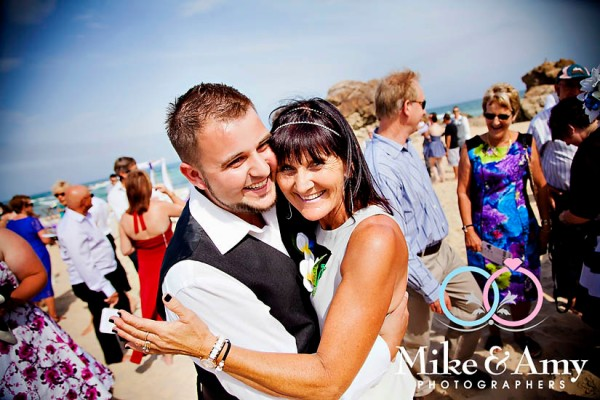 Melbourne_Wedding_Photographer_Mike_and_Amy_SD-18