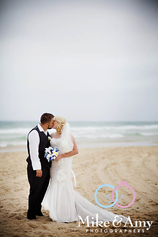 Melbourne_Wedding_Photographer_Mike_and_Amy_SD-19