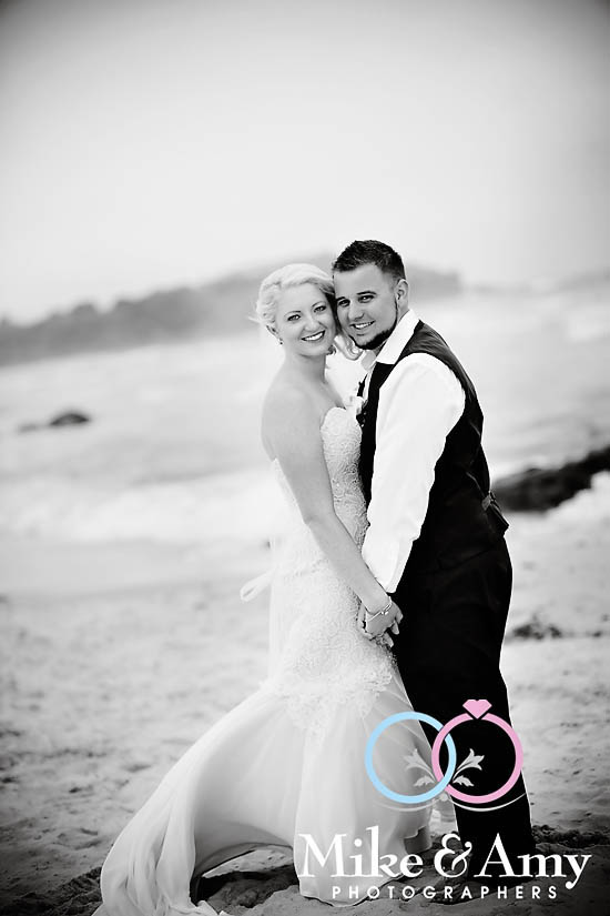 Melbourne_Wedding_Photographer_Mike_and_Amy_SD-20