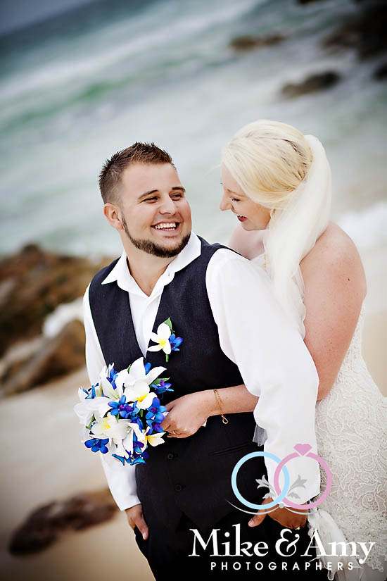 Melbourne_Wedding_Photographer_Mike_and_Amy_SD-21
