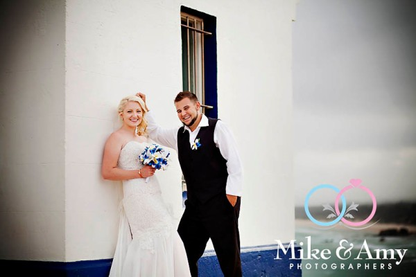 Melbourne_Wedding_Photographer_Mike_and_Amy_SD-22