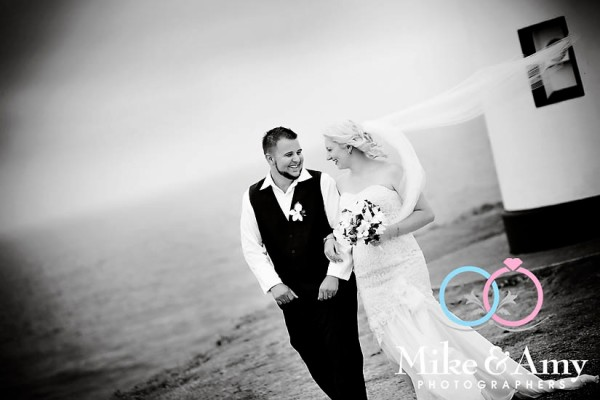 Melbourne_Wedding_Photographer_Mike_and_Amy_SD-23