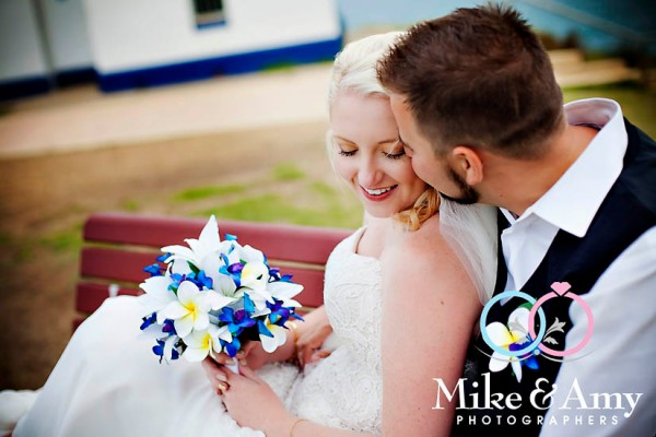Melbourne_Wedding_Photographer_Mike_and_Amy_SD-24