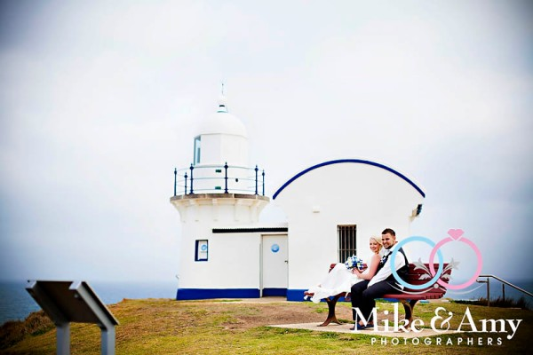 Melbourne_Wedding_Photographer_Mike_and_Amy_SD-25
