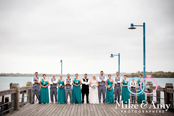 Melbourne_Wedding_Photographer_Mike_and_Amy_SD-27