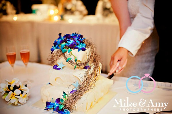 Melbourne_Wedding_Photographer_Mike_and_Amy_SD-28