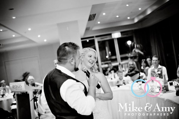 Melbourne_Wedding_Photographer_Mike_and_Amy_SD-29