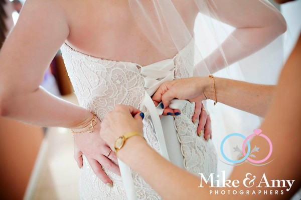 Melbourne_Wedding_Photographer_Mike_and_Amy_SD-3