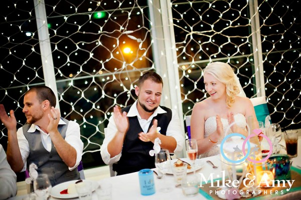 Melbourne_Wedding_Photographer_Mike_and_Amy_SD-30