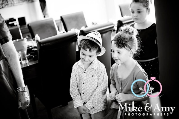 Melbourne_Wedding_Photographer_Mike_and_Amy_SD-4