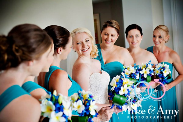 Melbourne_Wedding_Photographer_Mike_and_Amy_SD-7