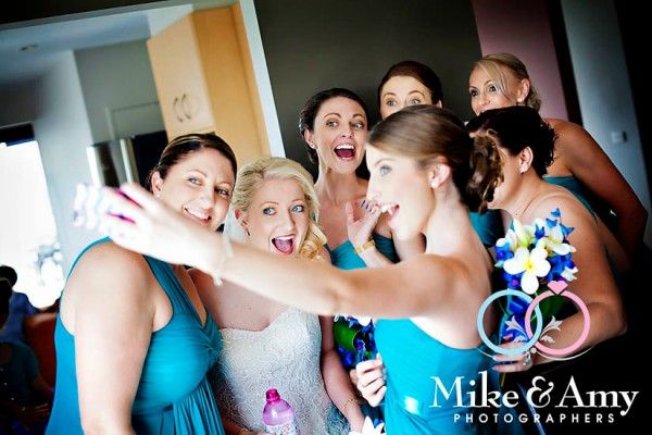 Melbourne_Wedding_Photographer_Mike_and_Amy_SD-8